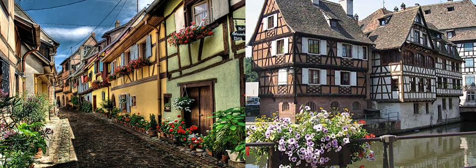 gites en alsace gite pres de colmar et eguisheim sur la route des vins d 39 alsace gite. Black Bedroom Furniture Sets. Home Design Ideas